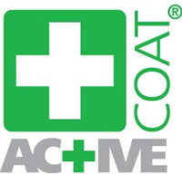 ActiveCoat Protected