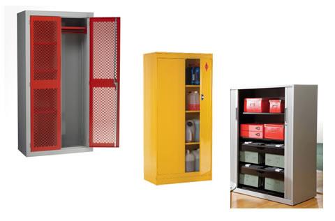 Cupboards Cube Lockers Laptop Lockers Locker Locks