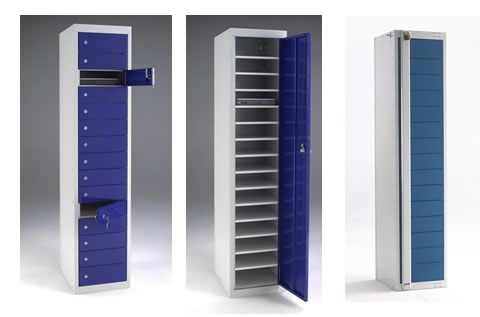 Cupboards Cube Lockers Laptop Lockers Locker Locks